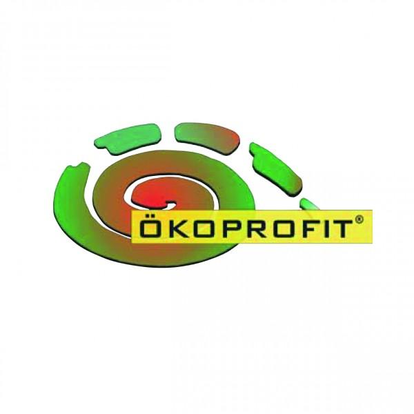 koprofit-01