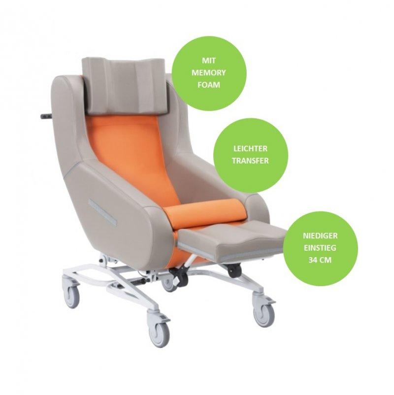 img-culla-chair-bild-mit-spots