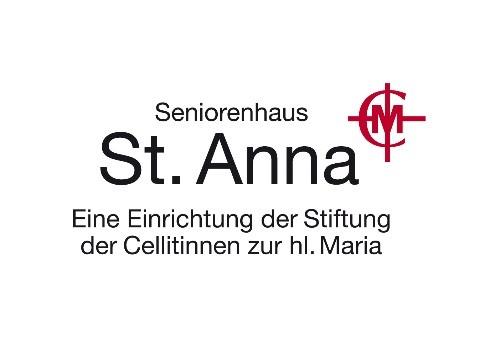 1_St-Anna500x350574d96fd9ba36